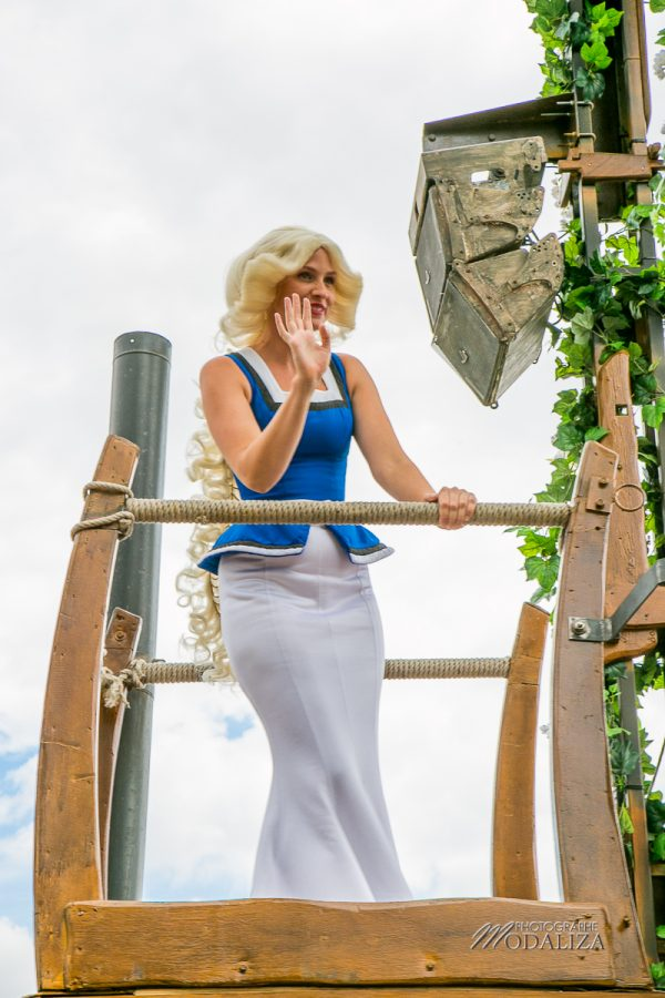 parc asterix 30 ans avis test attractions restaurant conseils blog famille maman blogueuse by modaliza photographe-67
