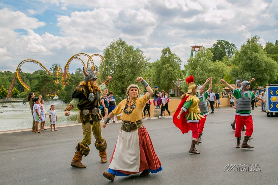 parc asterix 30 ans avis test attractions restaurant conseils blog famille maman blogueuse by modaliza photographe-71
