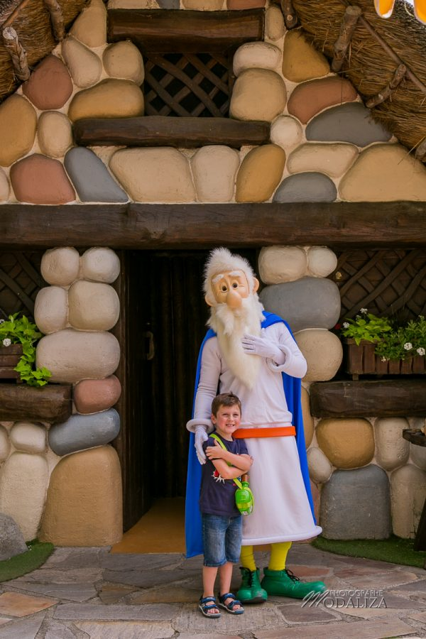 parc asterix 30 ans avis test attractions restaurant conseils blog famille maman blogueuse by modaliza photographe-74