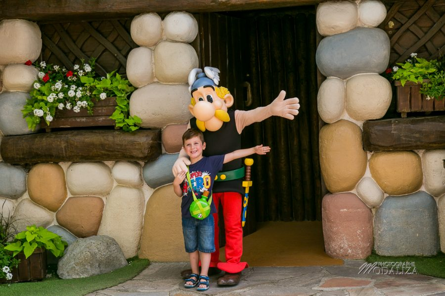parc asterix 30 ans avis test attractions restaurant conseils blog famille maman blogueuse by modaliza photographe-79