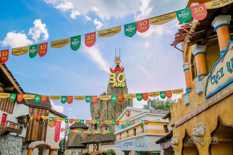 parc asterix 30 ans avis test attractions restaurant conseils blog famille maman blogueuse by modaliza photographe-88