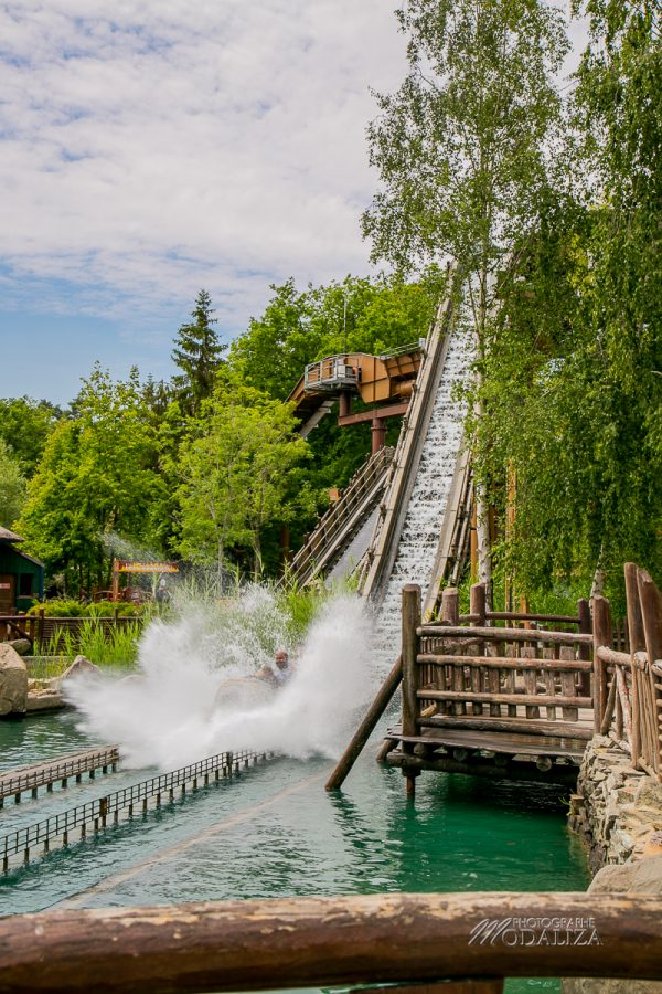 parc asterix 30 ans avis test attractions restaurant conseils blog famille maman blogueuse by modaliza photographe-9