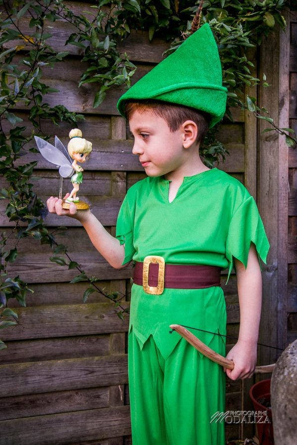 peter pan kid deguisement cosplay anniversaire pays imaginaire fee clochette by modaliza photographe-5031