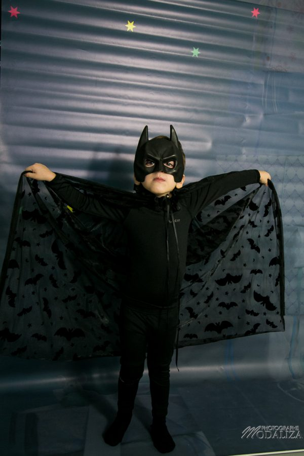 photo super hero batman DC kid child studio portrait by modaliza photographe-8054