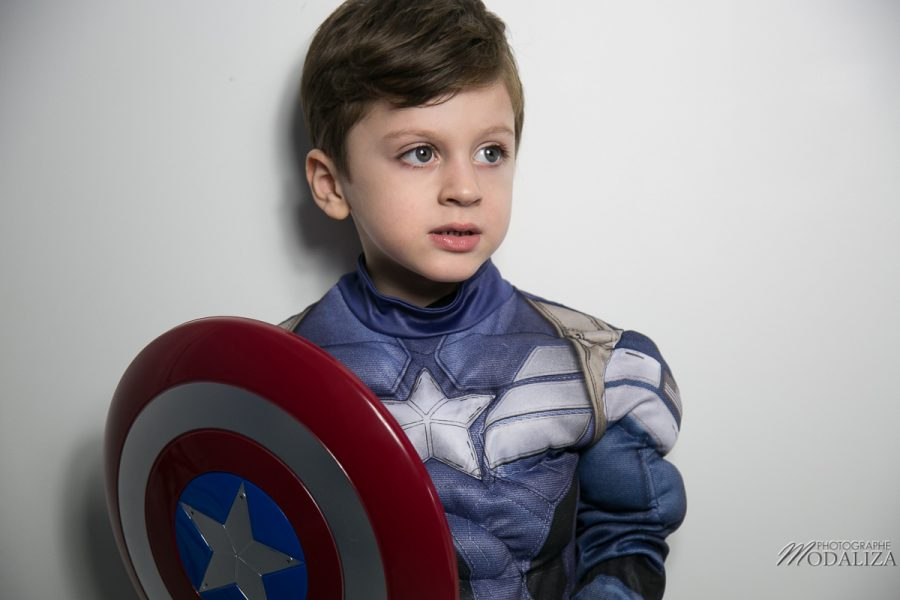 photo super hero captain america marvel kid child studio portrait by modaliza photographe-8021 2