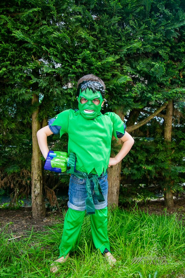 deguisement enfant halloween hulk by modaliza photographe-3