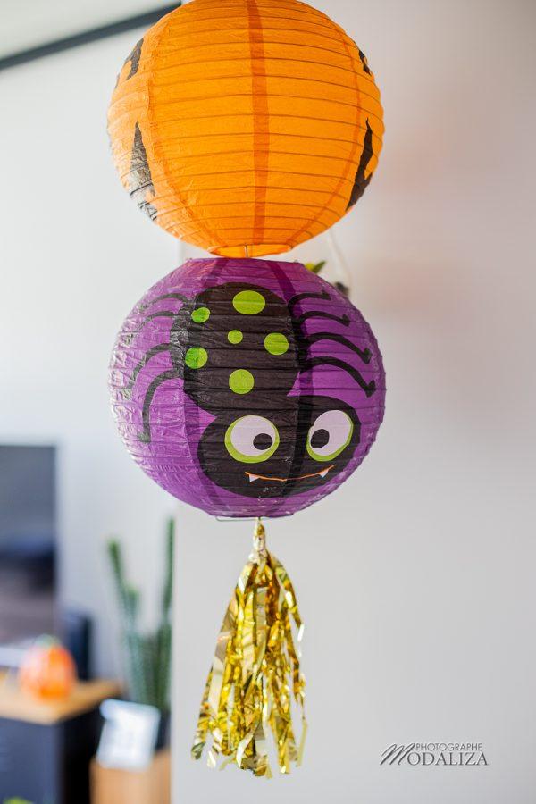 halloween party decoration diy gouter jack squeleton by modaliza photographe-12