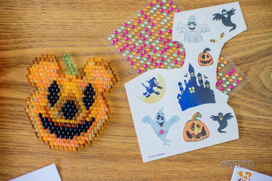 halloween party decoration diy gouter jack squeleton by modaliza photographe-13