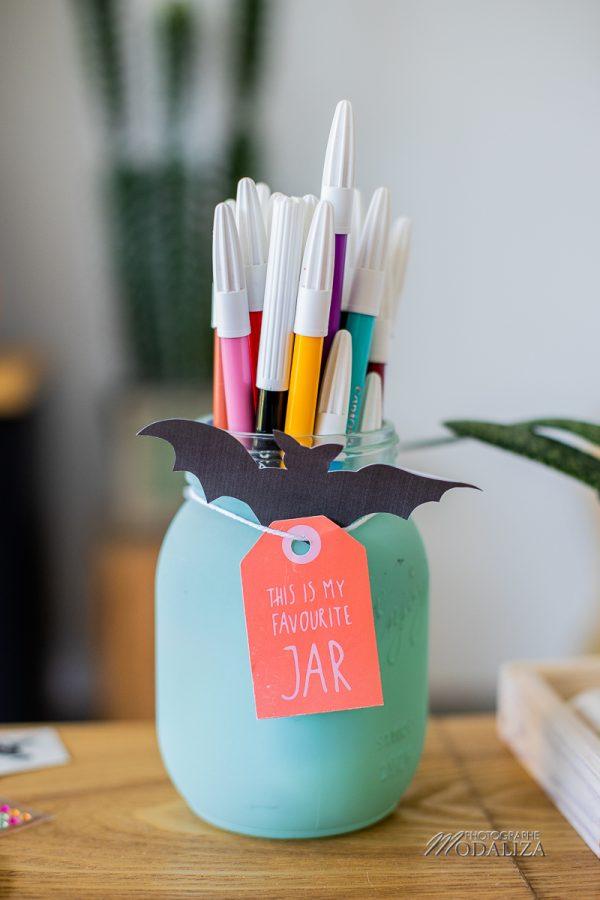 halloween party decoration diy gouter jack squeleton by modaliza photographe-14