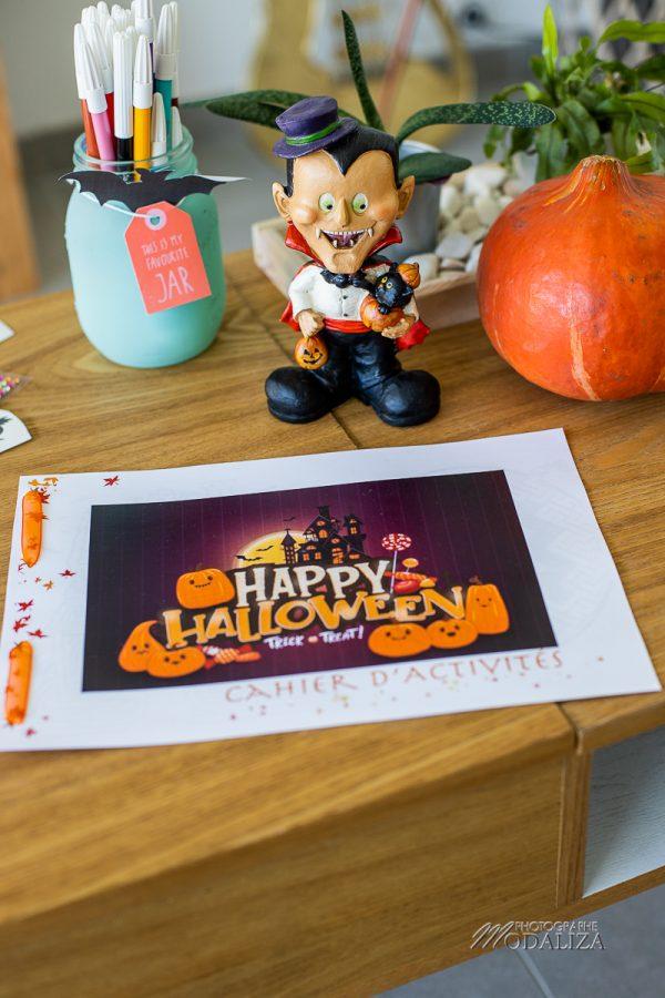 halloween party decoration diy gouter jack squeleton by modaliza photographe-15