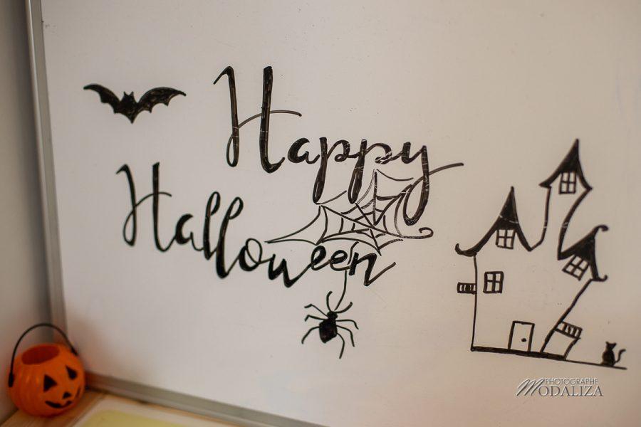 halloween party decoration diy gouter jack squeleton by modaliza photographe-17