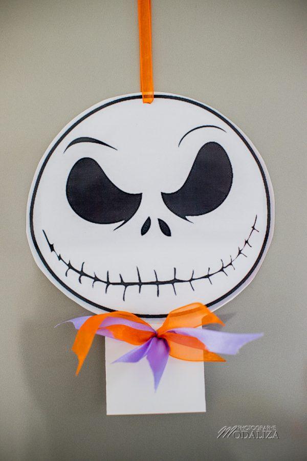 halloween party decoration diy gouter jack squeleton by modaliza photographe-21