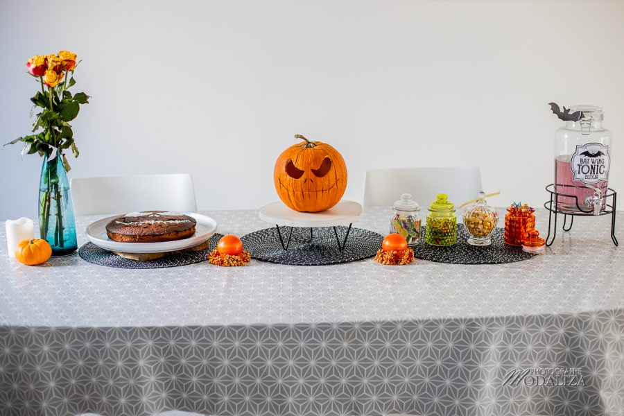 halloween party decoration diy gouter jack squeleton by modaliza photographe-22