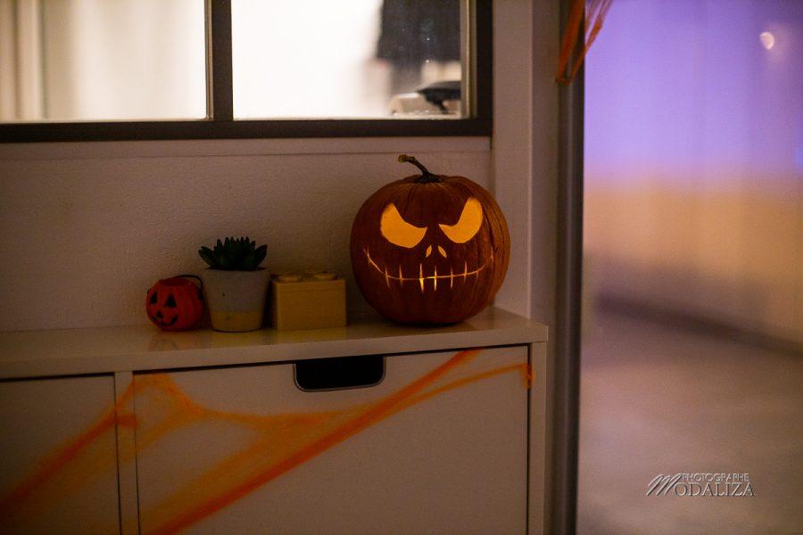 halloween party decoration diy gouter jack squeleton by modaliza photographe