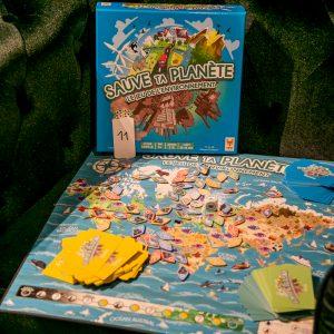 journee presse nouveaux jeux et jouets noel by modaliza photo blog maman-1