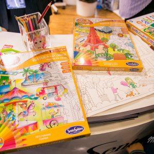 journee presse nouveaux jeux et jouets noel by modaliza photo blog maman-10