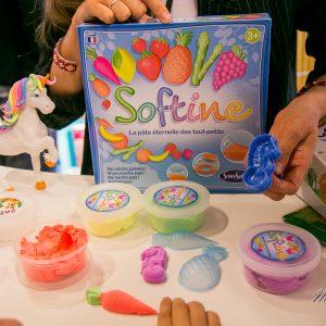 journee presse nouveaux jeux et jouets noel by modaliza photo blog maman-12