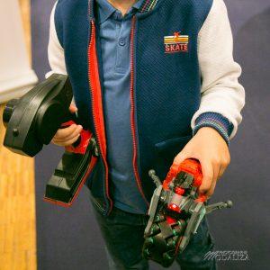 journee presse nouveaux jeux et jouets noel by modaliza photo blog maman-14-2