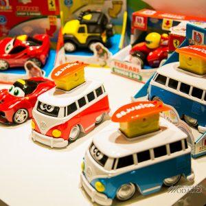 journee presse nouveaux jeux et jouets noel by modaliza photo blog maman-15-2