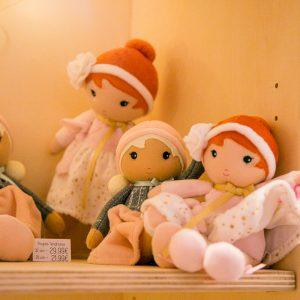 journee presse nouveaux jeux et jouets noel by modaliza photo blog maman-16