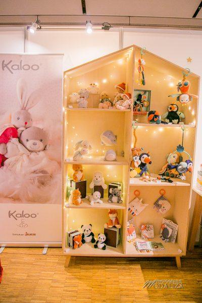 journee presse nouveaux jeux et jouets noel by modaliza photo blog maman-18
