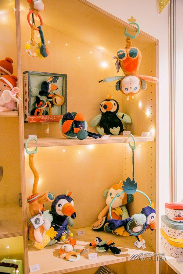 journee presse nouveaux jeux et jouets noel by modaliza photo blog maman-19