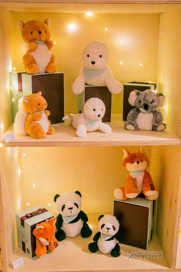 journee presse nouveaux jeux et jouets noel by modaliza photo blog maman-20