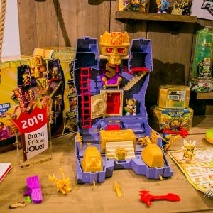 journee presse nouveaux jeux et jouets noel by modaliza photo blog maman-21