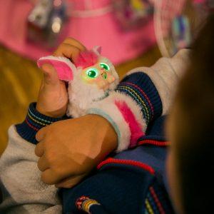 journee presse nouveaux jeux et jouets noel by modaliza photo blog maman-22