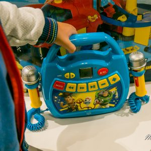 journee presse nouveaux jeux et jouets noel by modaliza photo blog maman-29