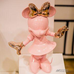 journee presse nouveaux jeux et jouets noel by modaliza photo blog maman-30-3