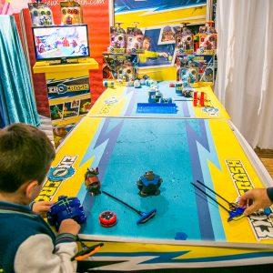 journee presse nouveaux jeux et jouets noel by modaliza photo blog maman-34