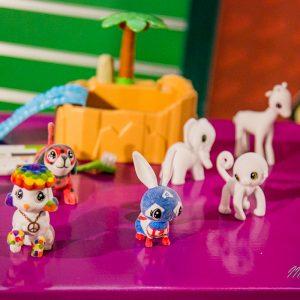 journee presse nouveaux jeux et jouets noel by modaliza photo blog maman-36