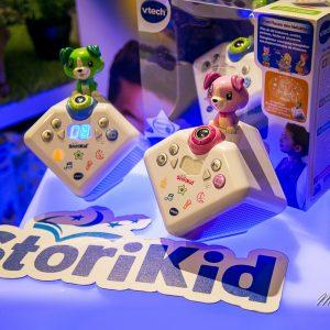 journee presse nouveaux jeux et jouets noel by modaliza photo blog maman-5
