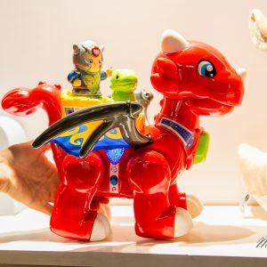 journee presse nouveaux jeux et jouets noel by modaliza photo blog maman-9