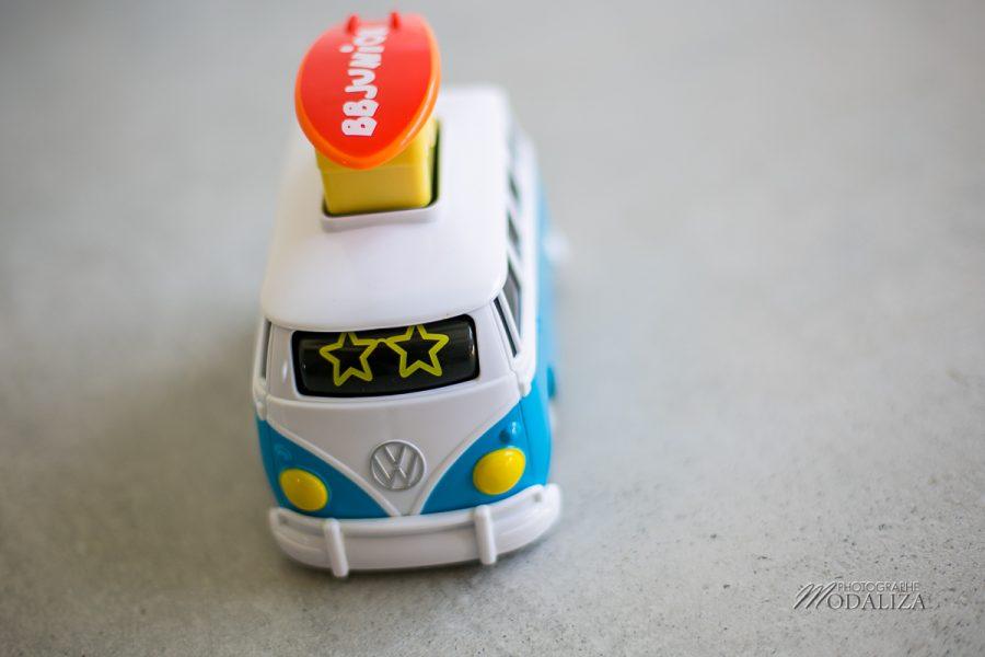 combi van voiture avis test maman blog by modaliza photo-3