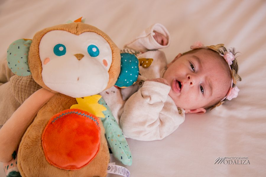 photo famille newborn bebe baby girl by modaliza photographe-127