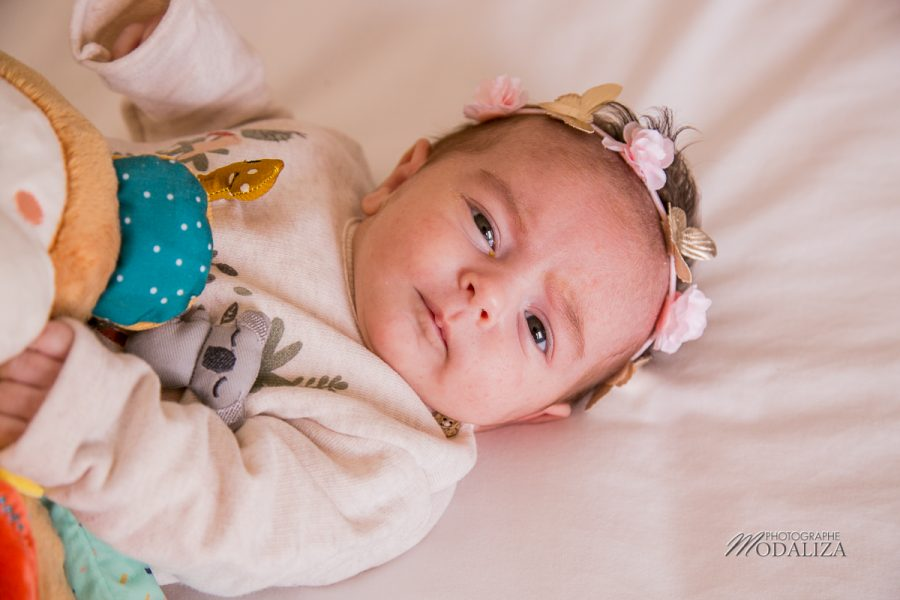 photo famille newborn bebe baby girl by modaliza photographe-132