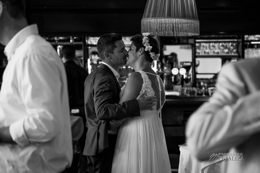 photo reportage mariage restaurant cafe victoria arcachon wedding brunch by modaliza photographe-1633
