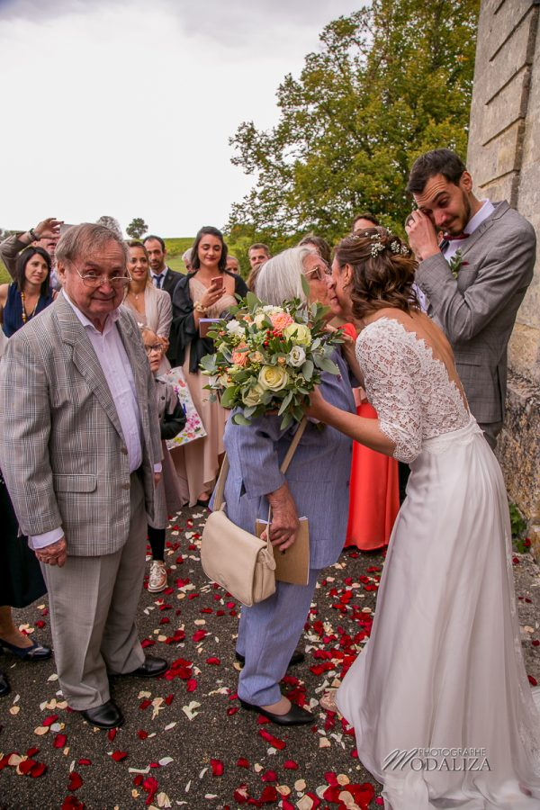 reportage mariage chateau bertinerie robe de mariee fabienne alagama by modaliza photographe-1086