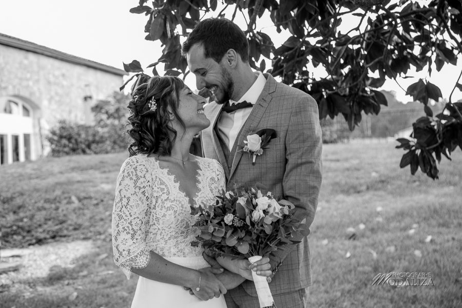 reportage mariage chateau bertinerie robe de mariee fabienne alagama by modaliza photographe-328