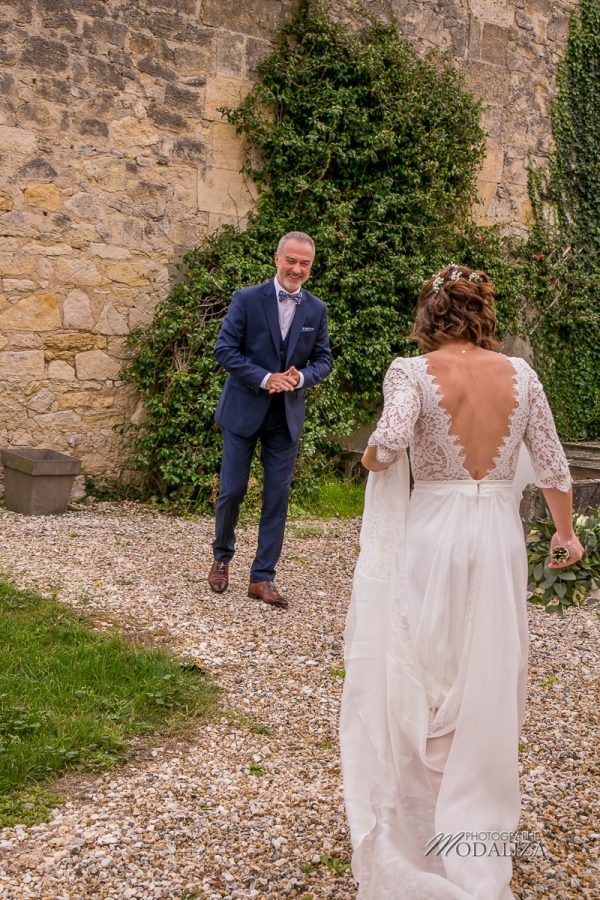 reportage mariage chateau bertinerie robe de mariee fabienne alagama by modaliza photographe-376
