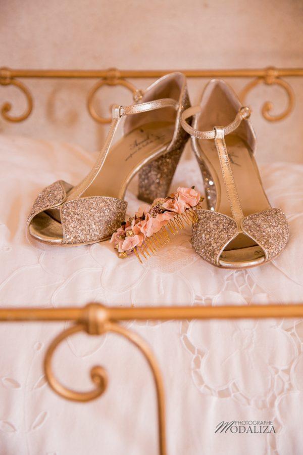 reportage photo mariage domaine de la dame blanche grignols robe pronovias ceremonie laique by modaliza photographe-0746