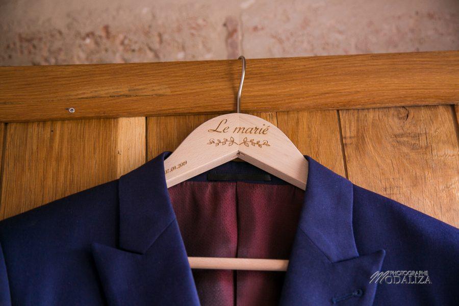 reportage photo mariage domaine de la dame blanche grignols robe pronovias ceremonie laique by modaliza photographe-0986