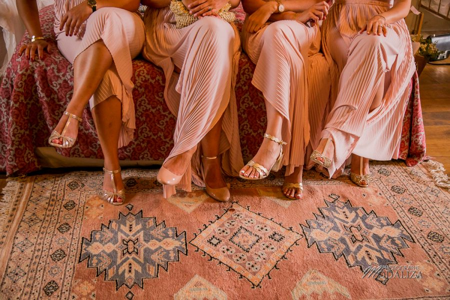 reportage photo mariage domaine de la dame blanche grignols robe pronovias ceremonie laique by modaliza photographe-1495
