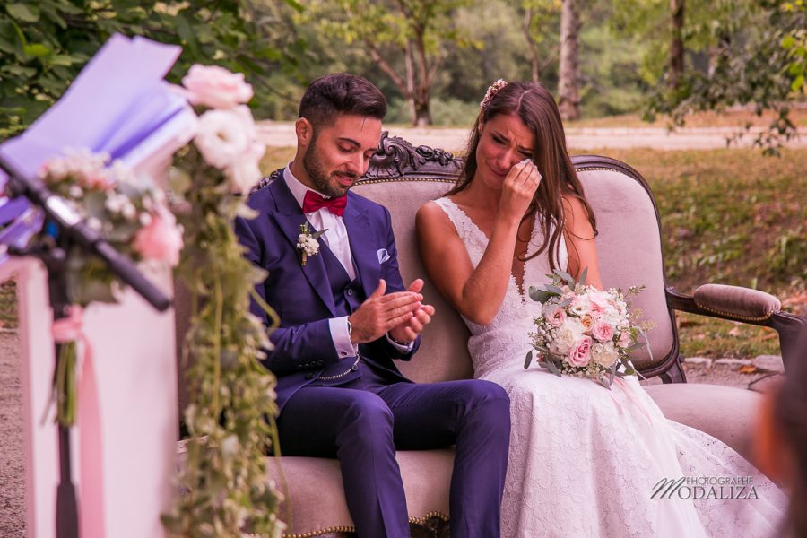 reportage photo mariage domaine de la dame blanche grignols robe pronovias ceremonie laique by modaliza photographe-2045