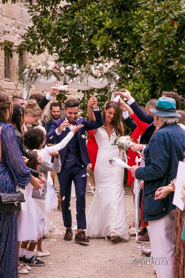 reportage photo mariage domaine de la dame blanche grignols robe pronovias ceremonie laique by modaliza photographe-2179