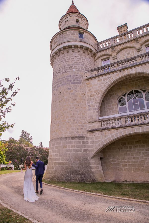 reportage photo mariage domaine de la dame blanche grignols robe pronovias ceremonie laique by modaliza photographe-2194