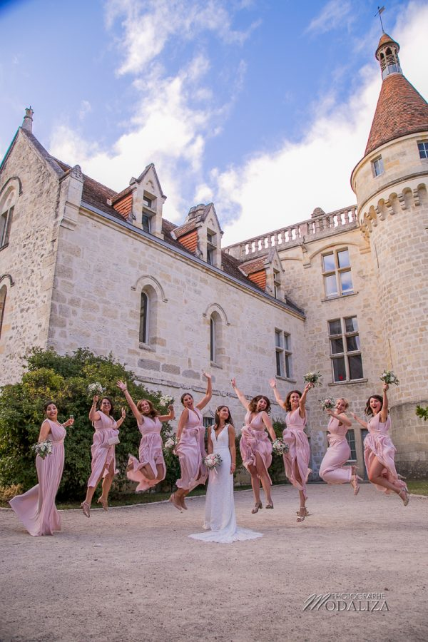 reportage photo mariage domaine de la dame blanche grignols robe pronovias ceremonie laique by modaliza photographe-2270-2