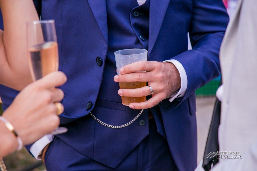 reportage photo mariage domaine de la dame blanche grignols robe pronovias ceremonie laique by modaliza photographe-2338